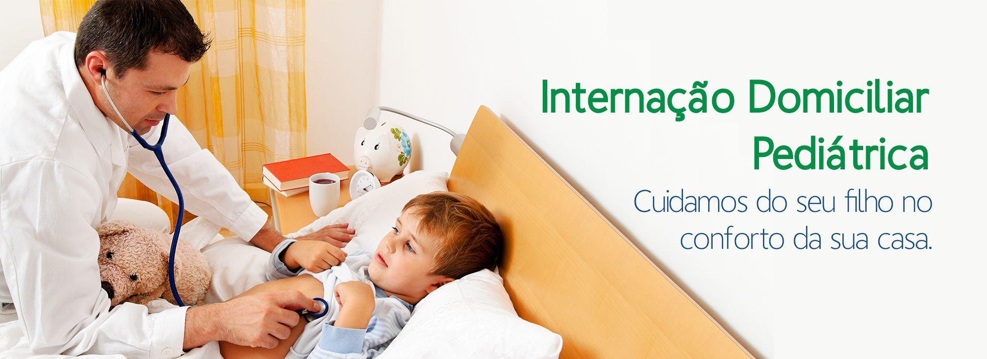 banner_internação domiciar pediatrica