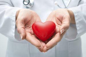 O Médico e o Criado-mudo